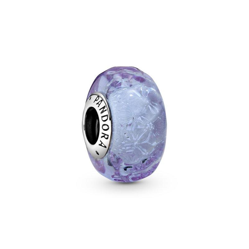 Pandora 950-05769