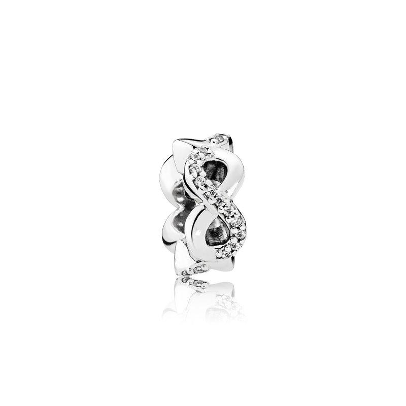 Pandora 950-04734