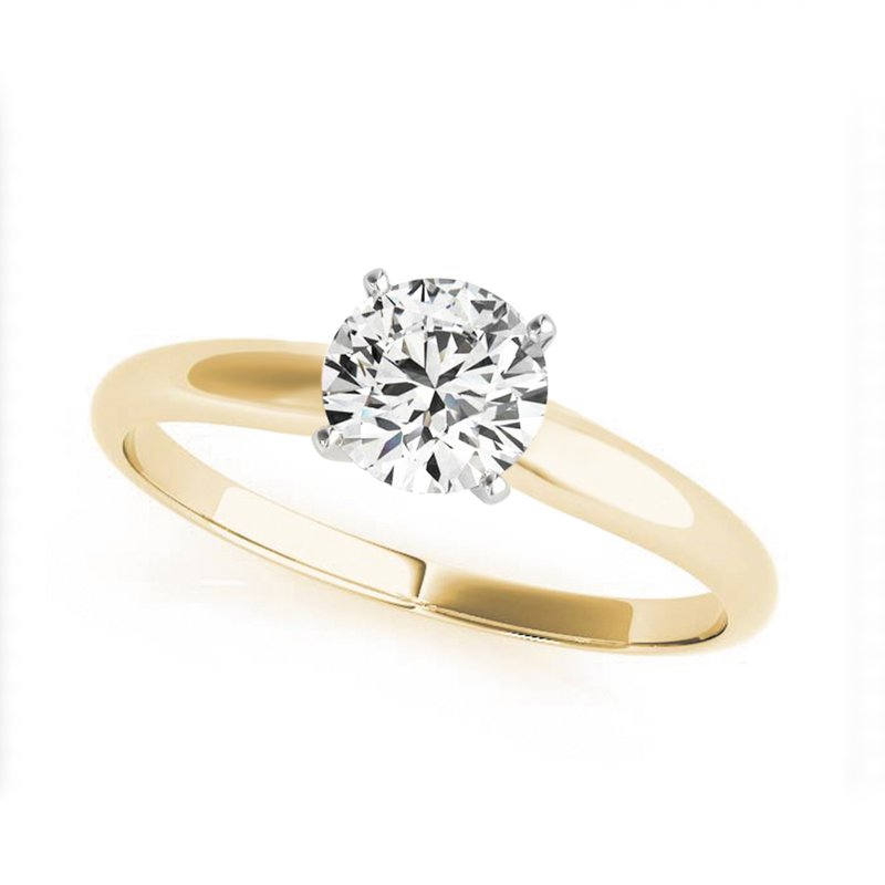 TSFJ Bridal 100-05739