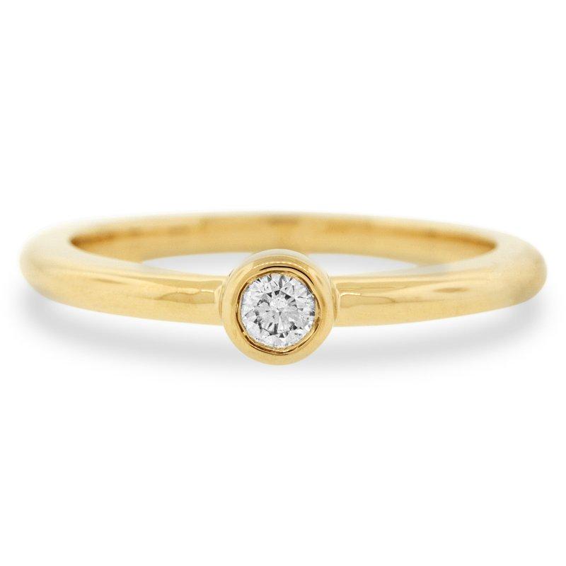 TSFJ Jewelry 135-02125