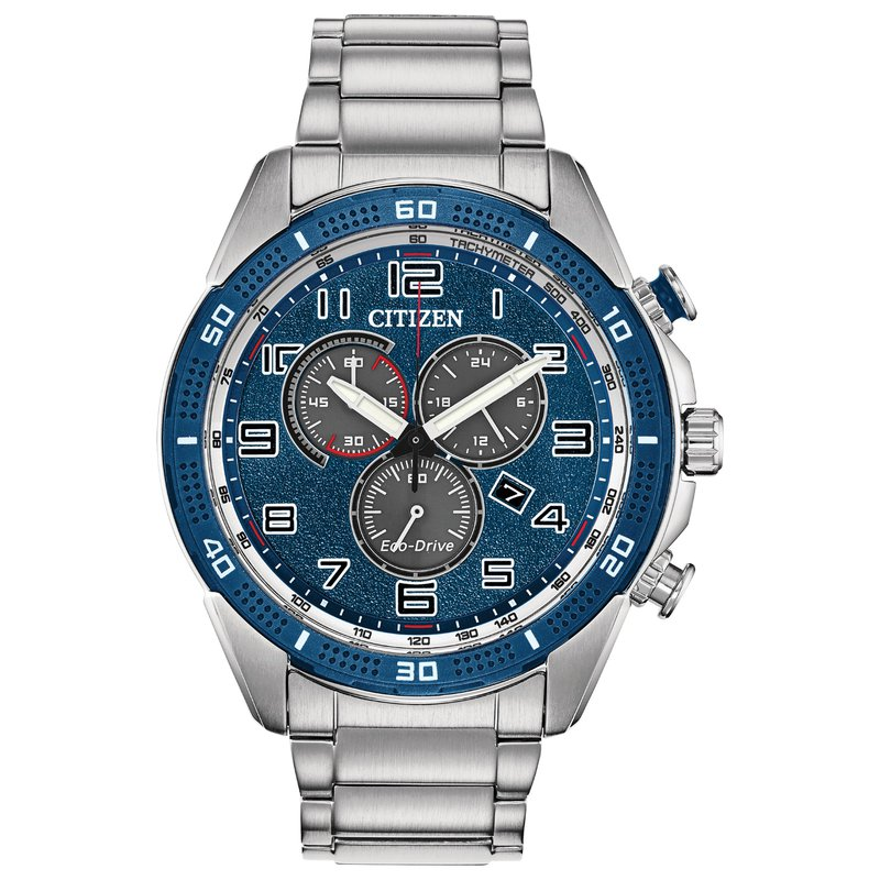 Citizen 505-02472