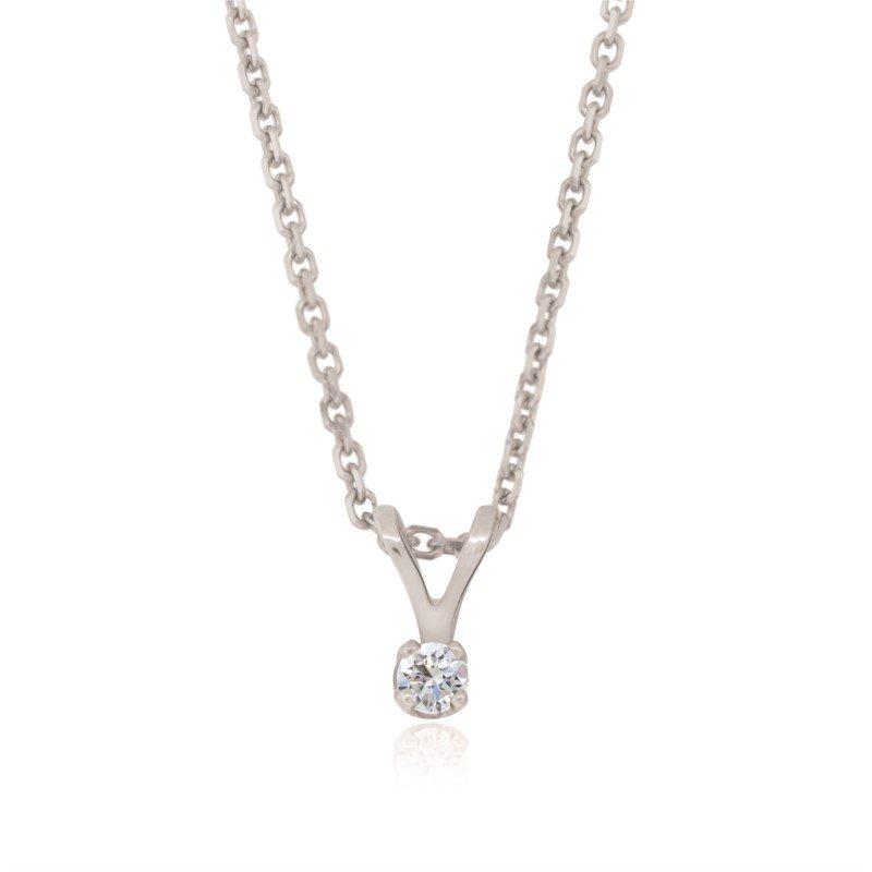 TSFJ Jewelry 165-5000200
