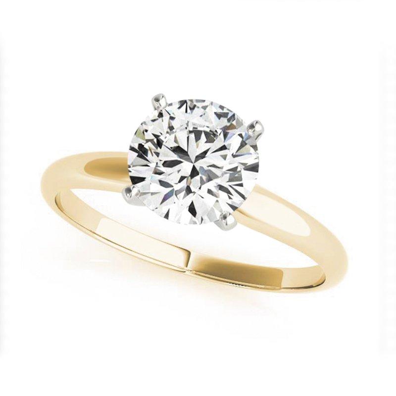 TSFJ Bridal 100-06419