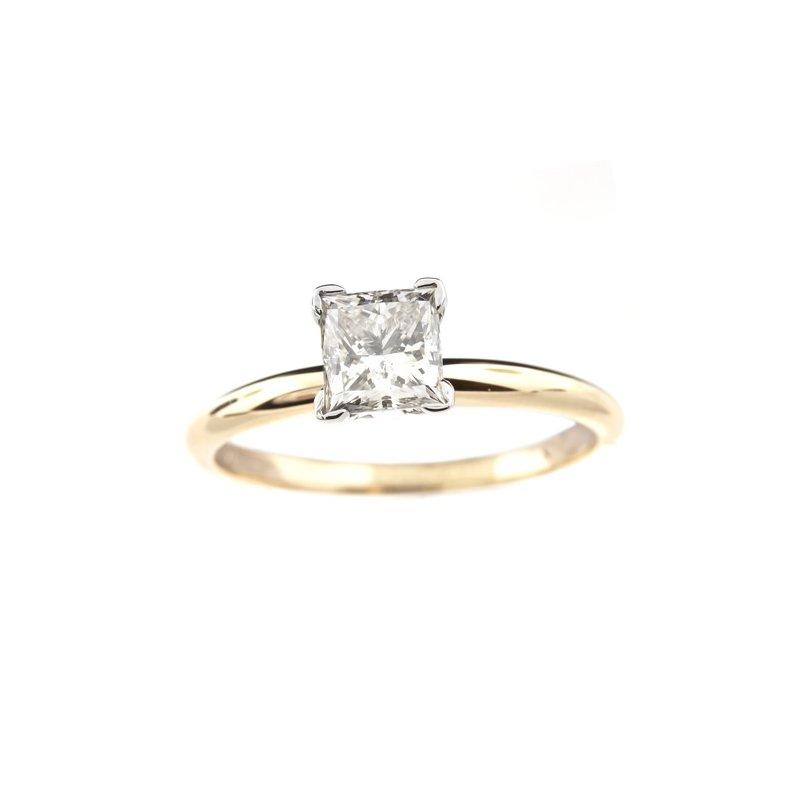 TSFJ Bridal 100-05544