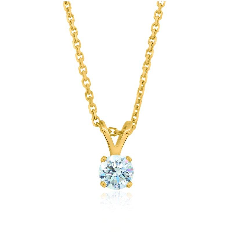 TSFJ Jewelry 165-10227