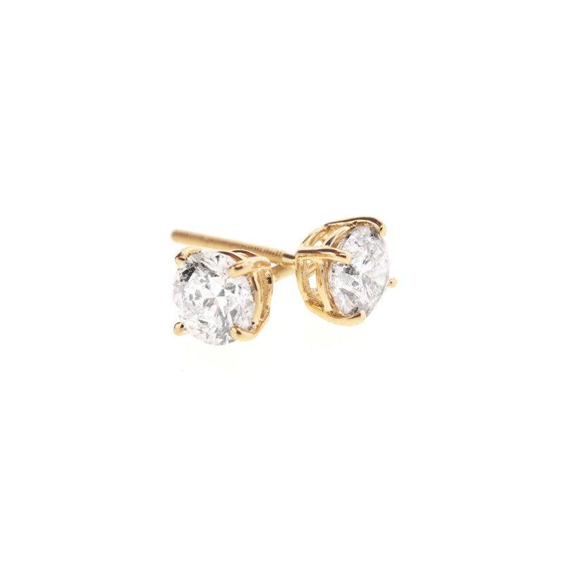 TSFJ Jewelry 150-16470