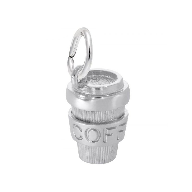 Rembrandt Charms 640-5001912