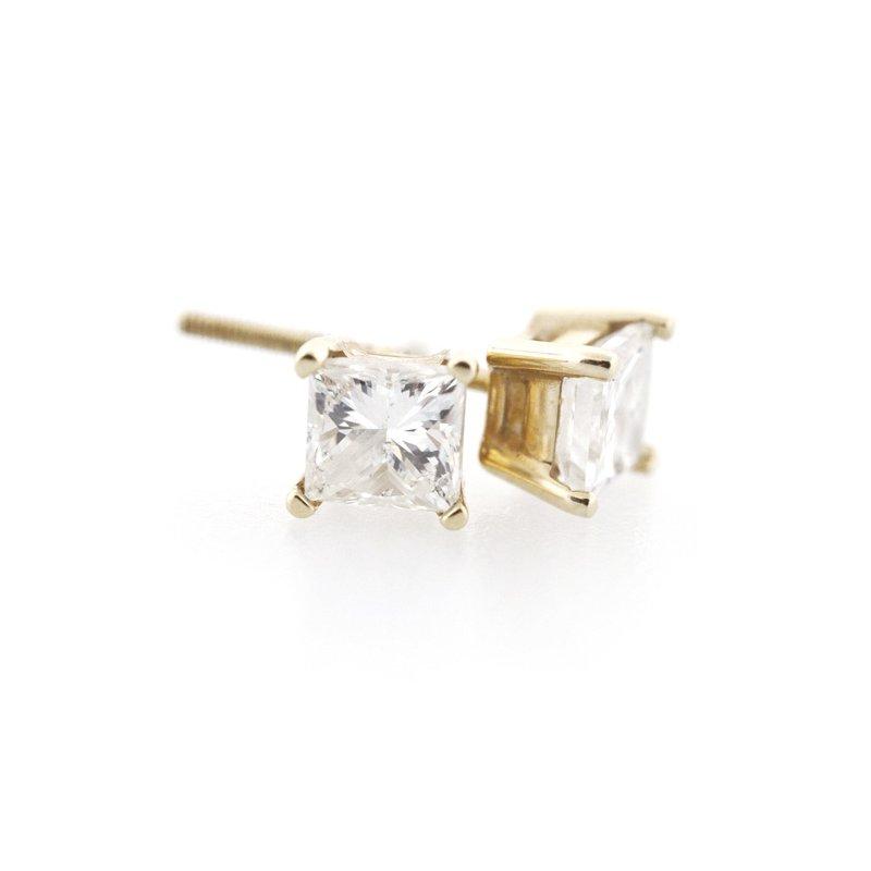 TSFJ Jewelry 150-02044