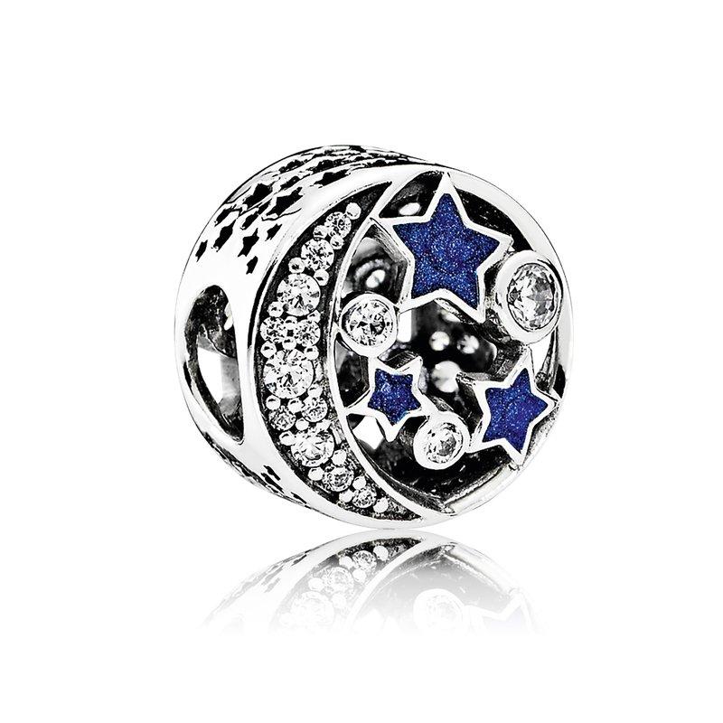 Pandora 950-04569