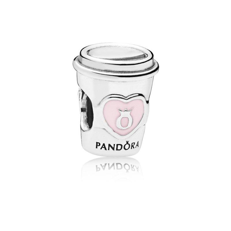 Pandora 950-05184