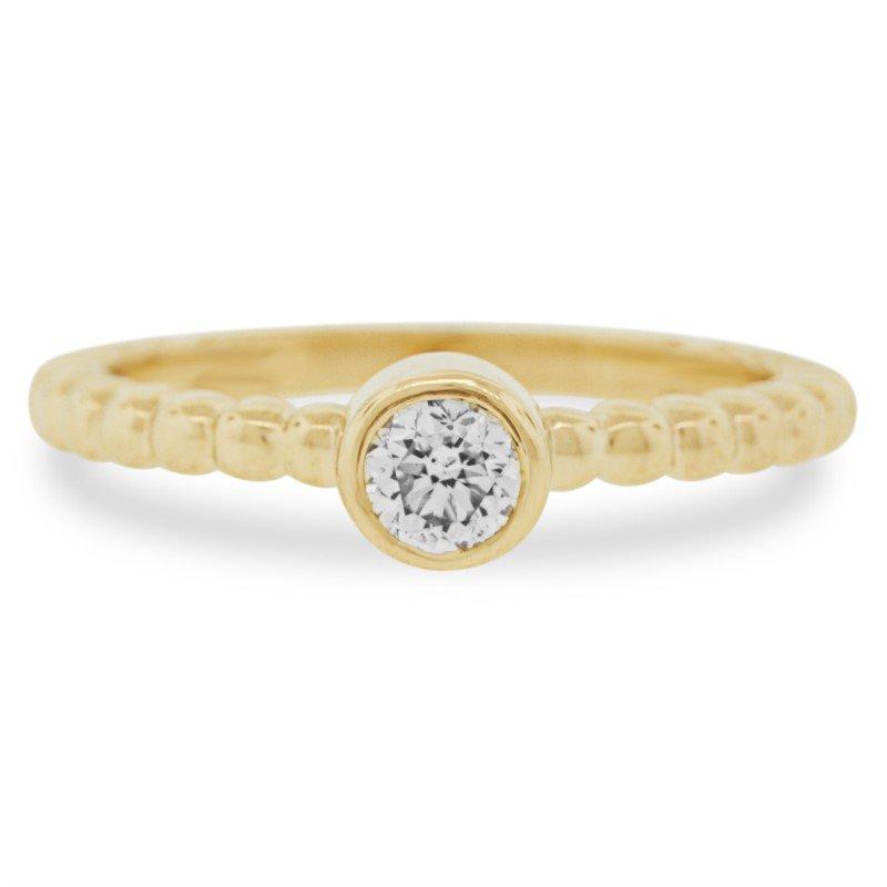 TSFJ Jewelry 135-02117