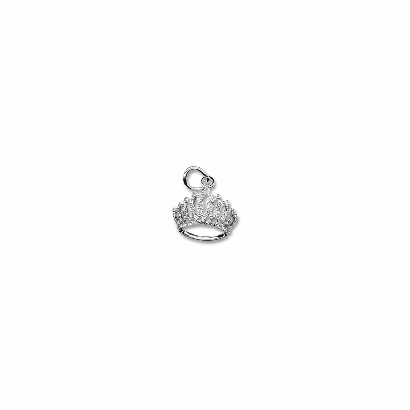 Rembrandt Charms 642-81907