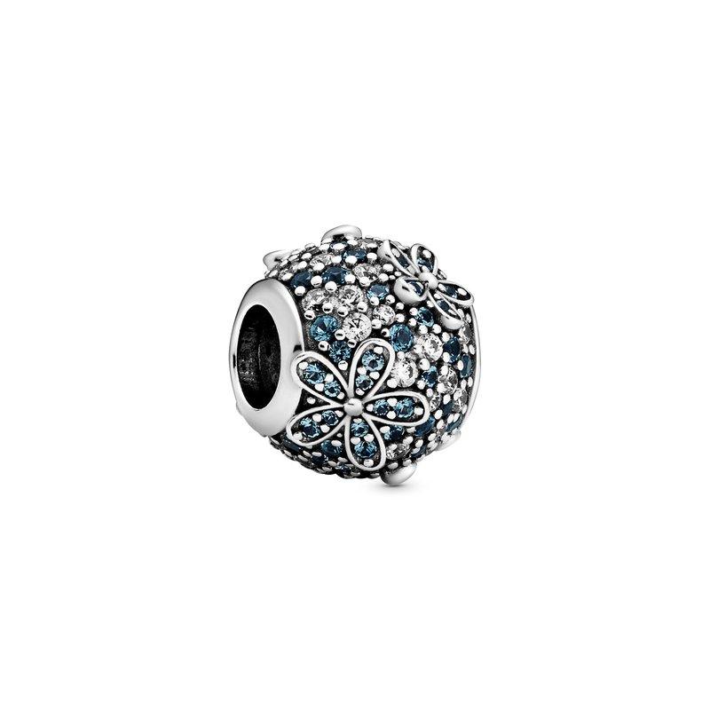 Pandora 950-05757