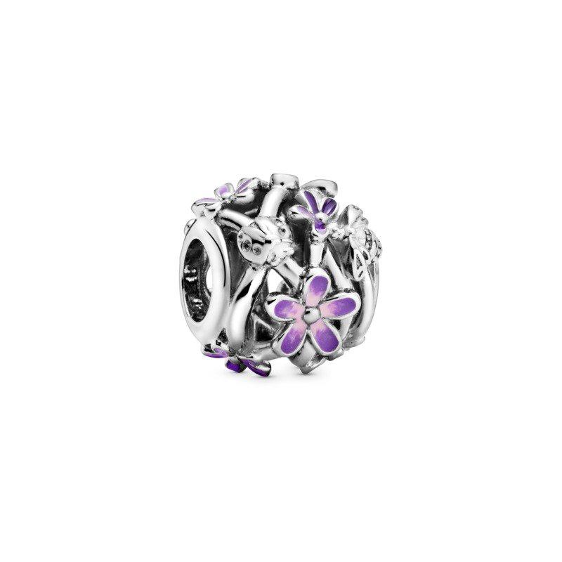 Pandora 950-05989