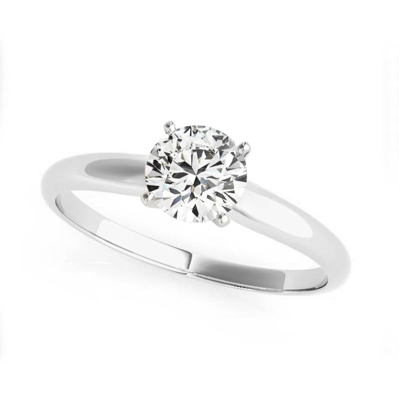TSFJ Bridal 100-05720