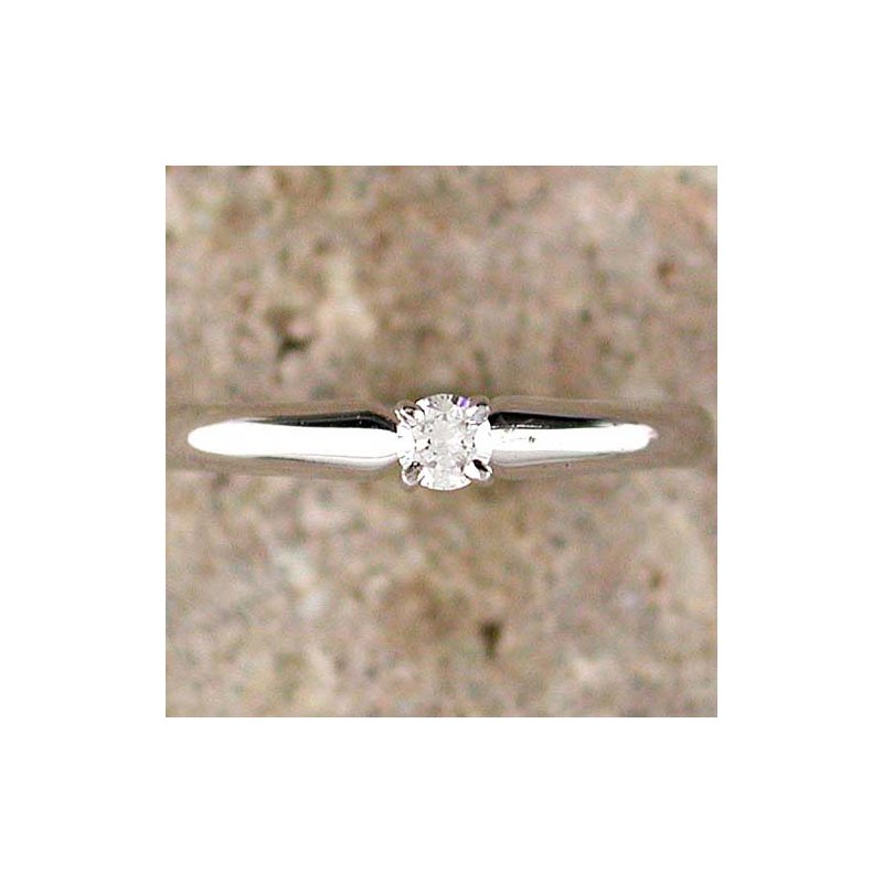 TSFJ Bridal 100-04472