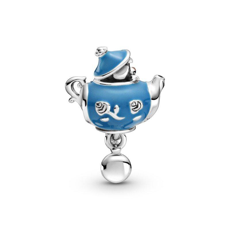 Pandora 950-05983