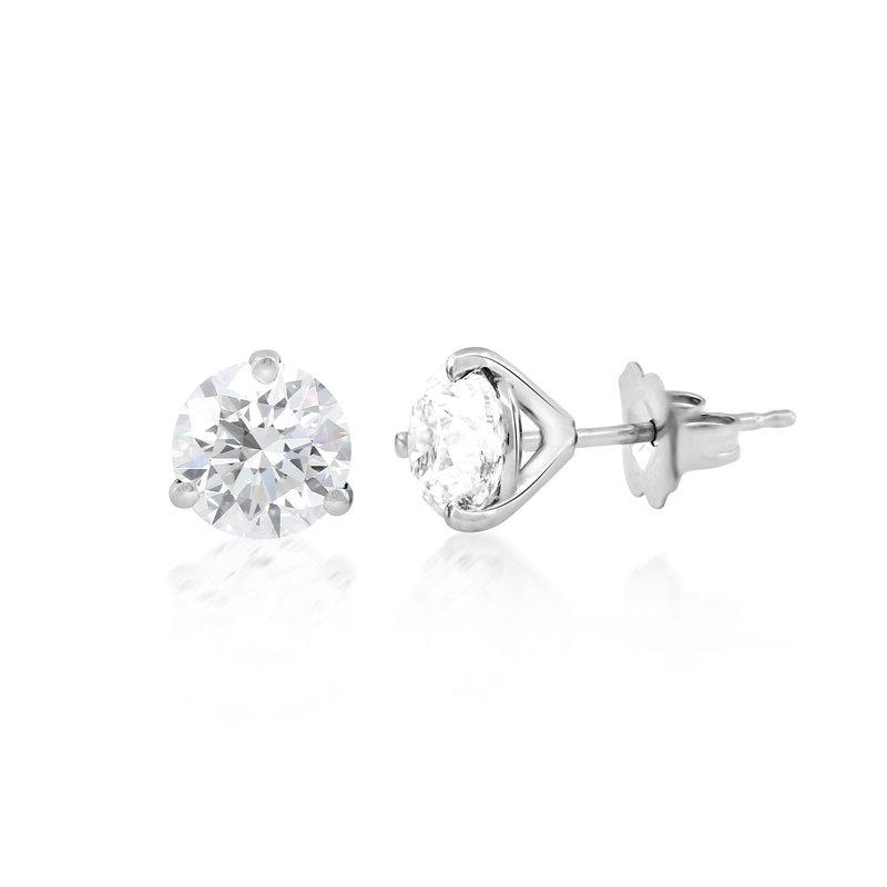 TSFJ Jewelry 150-5001365