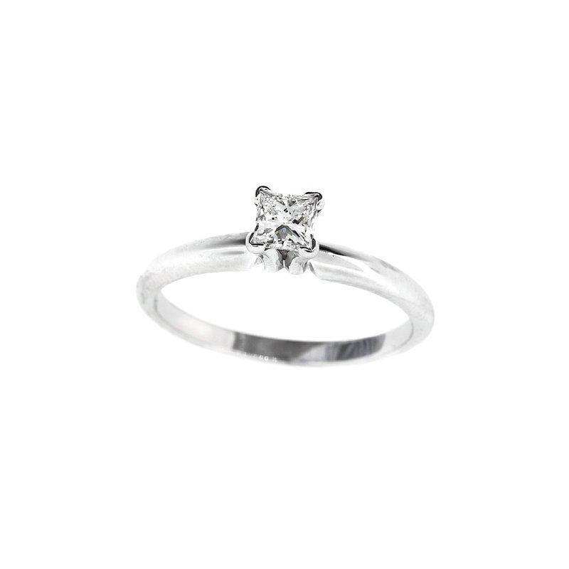 TSFJ Bridal 100-05910