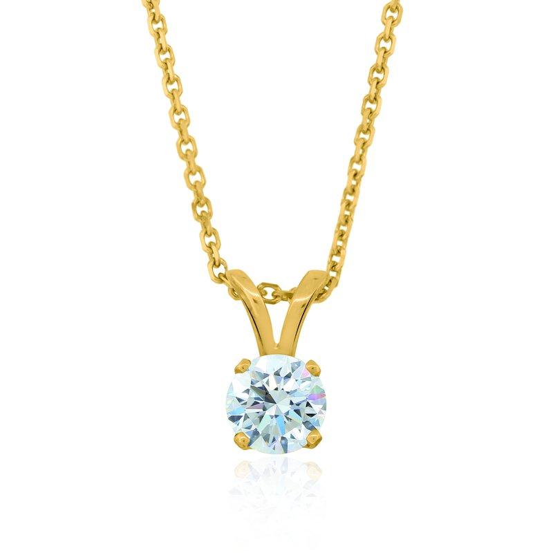 TSFJ Jewelry 165-10057
