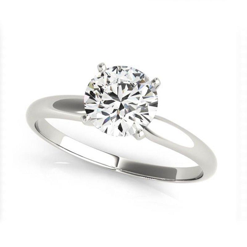 TSFJ Bridal 100-5000438