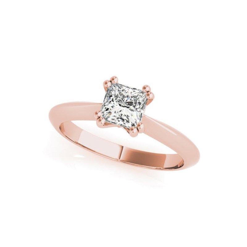 TSFJ Bridal 100-06715