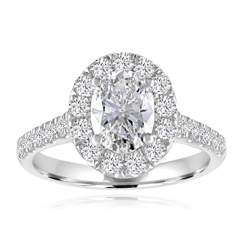 Imagine Bridal 100-5000376