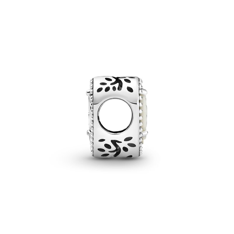 Pandora 950-06047