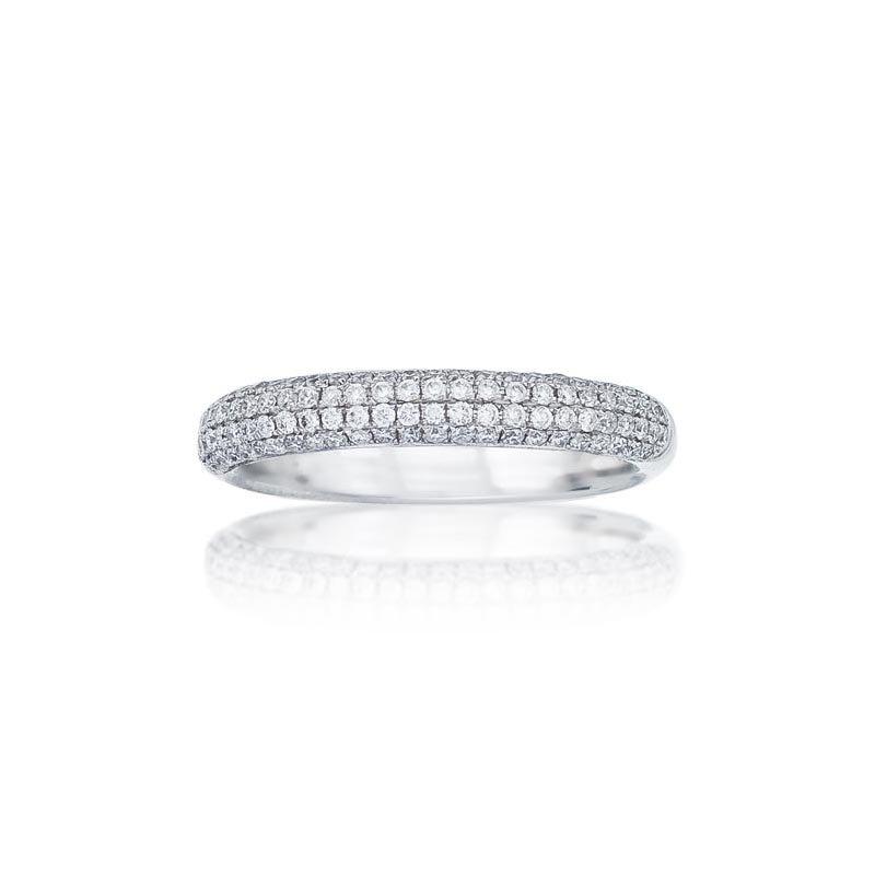 Imagine Bridal 120-5000531