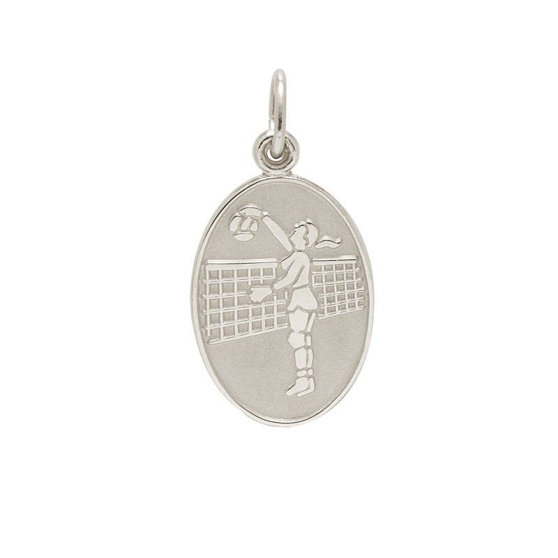 Rembrandt Charms 640-5001225