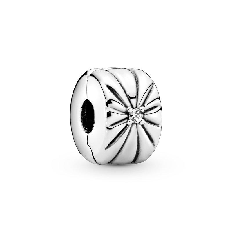 Pandora 950-05676