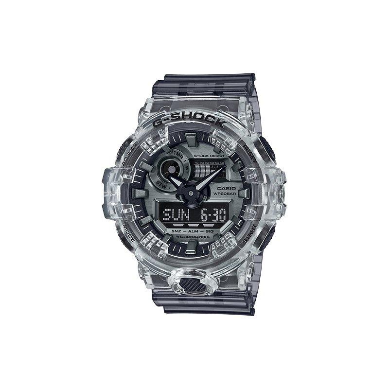 G-Shock 560-5000143