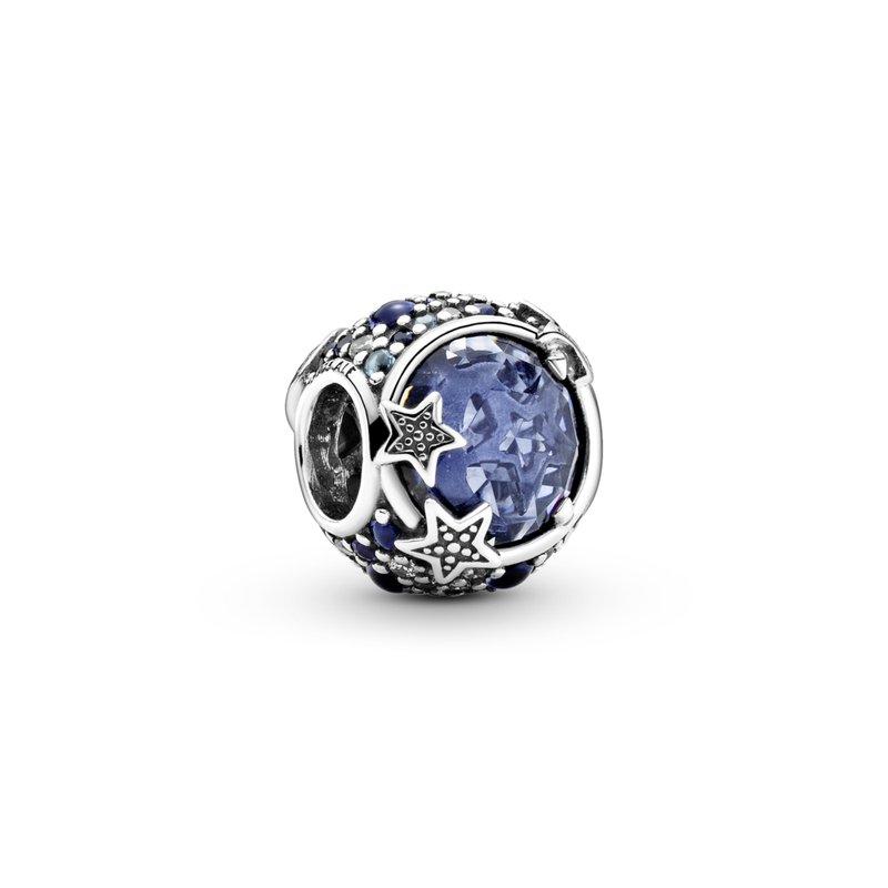 Pandora 950-05929