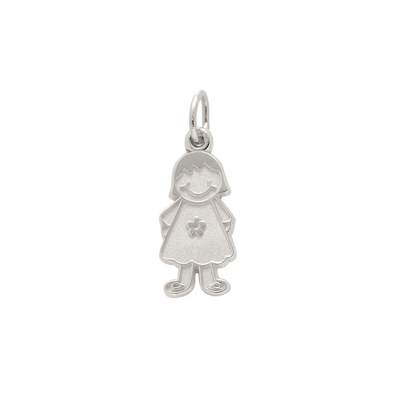 Rembrandt Charms 642-82088