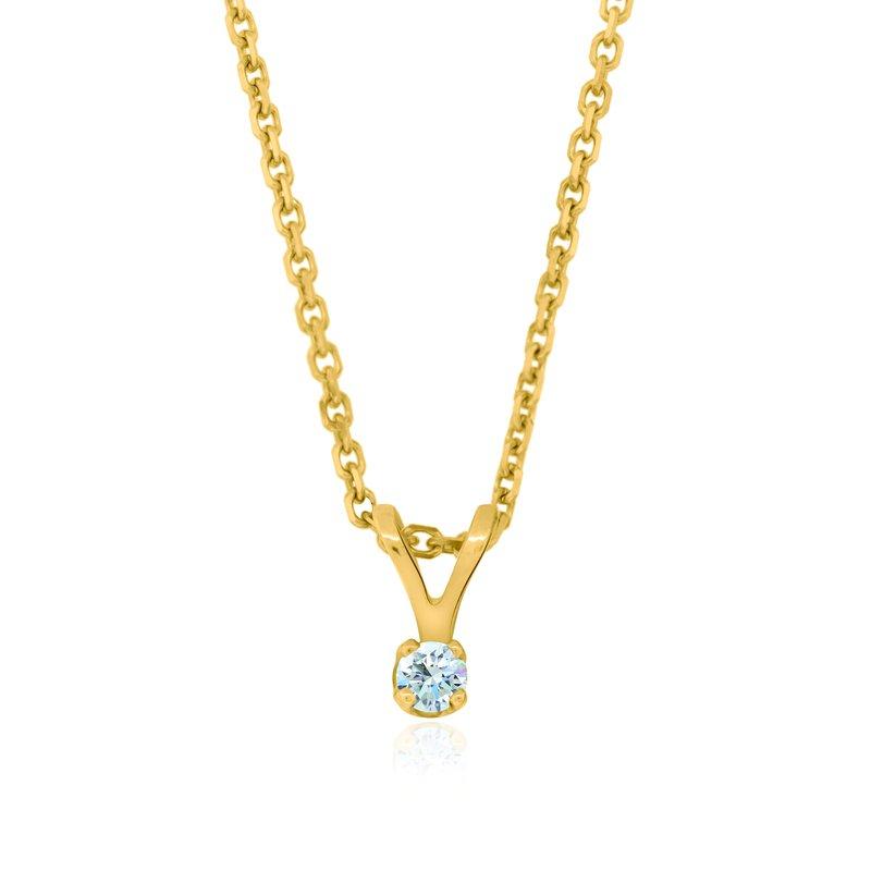 TSFJ Jewelry 165-12101