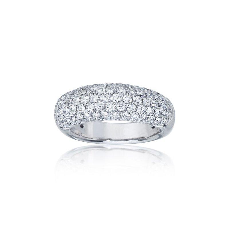 Imagine Bridal 120-5000507