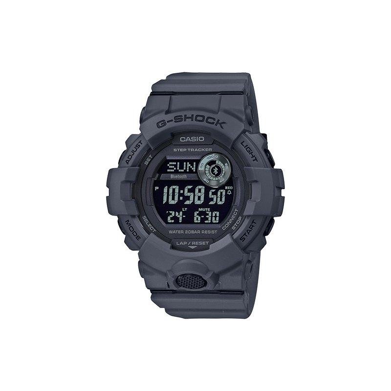 G-Shock 560-02319