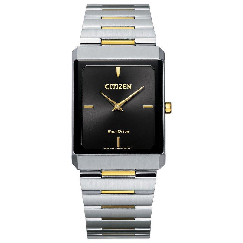 Citizen 505-02655