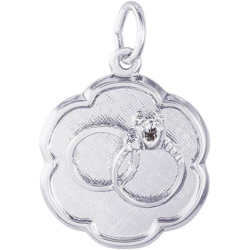 Rembrandt Charms 640-5001438