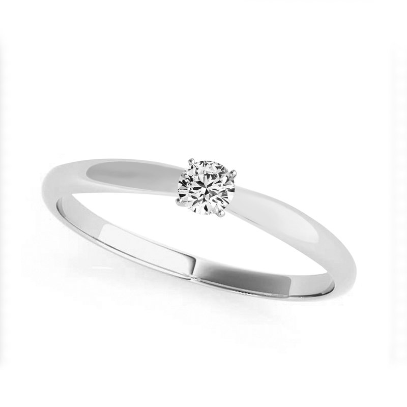 TSFJ Bridal 100-05926
