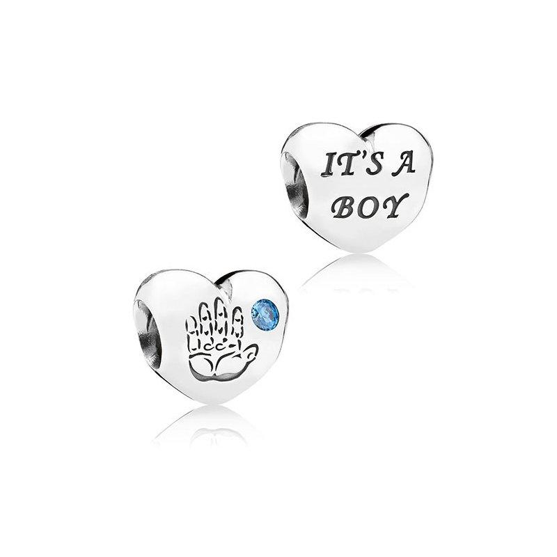 Pandora 950-02639