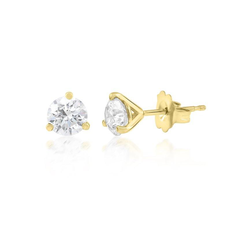 TSFJ Jewelry 150-5000684