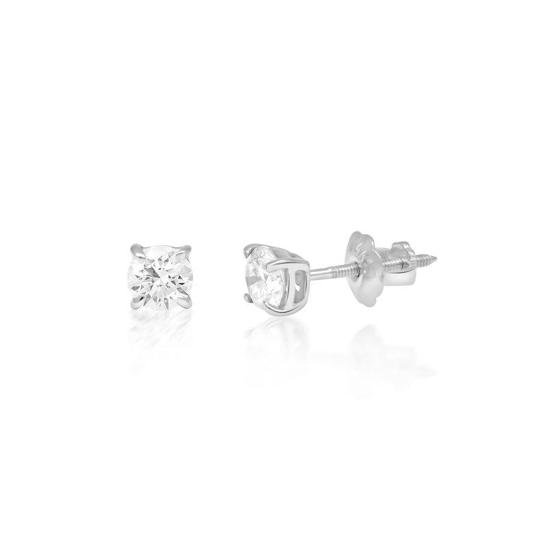 TSFJ Jewelry 150-16847