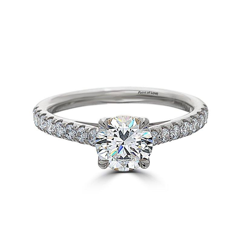 Eli Jewels - Point of Love 140-5000360