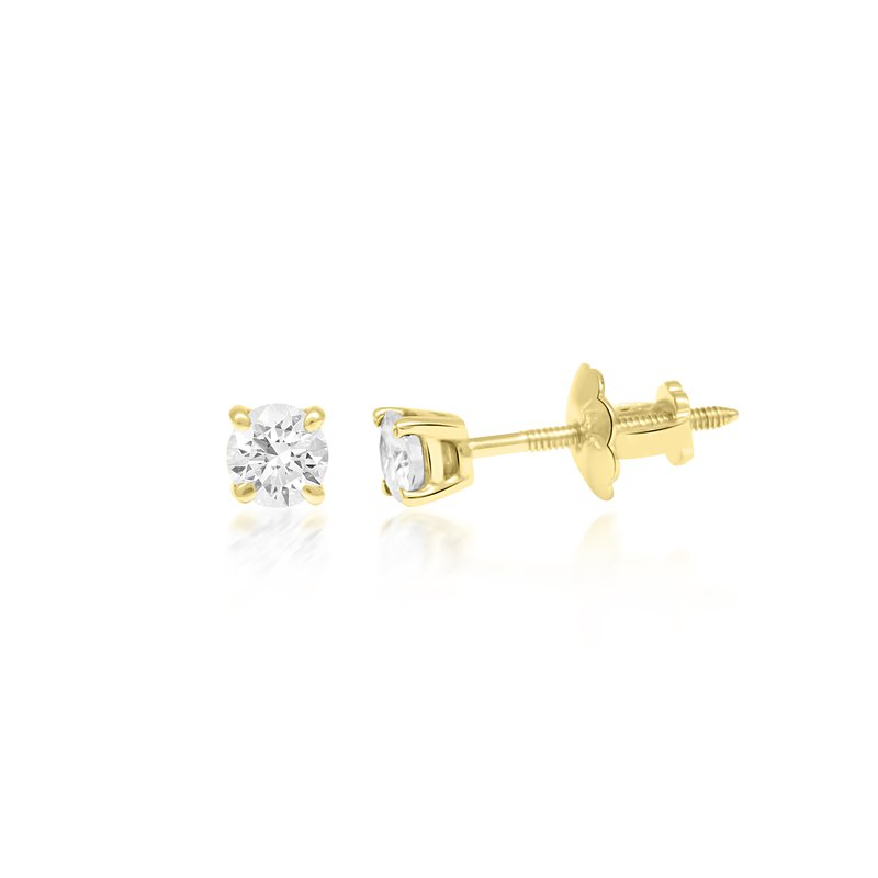 TSFJ Jewelry 150-5001267