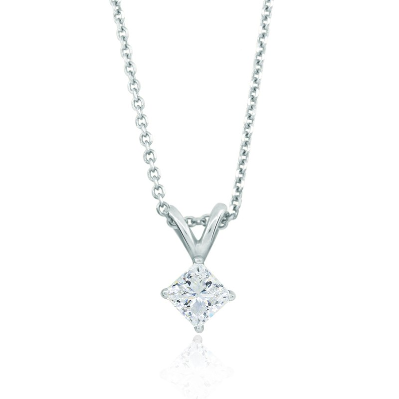 TSFJ Jewelry 165-09986