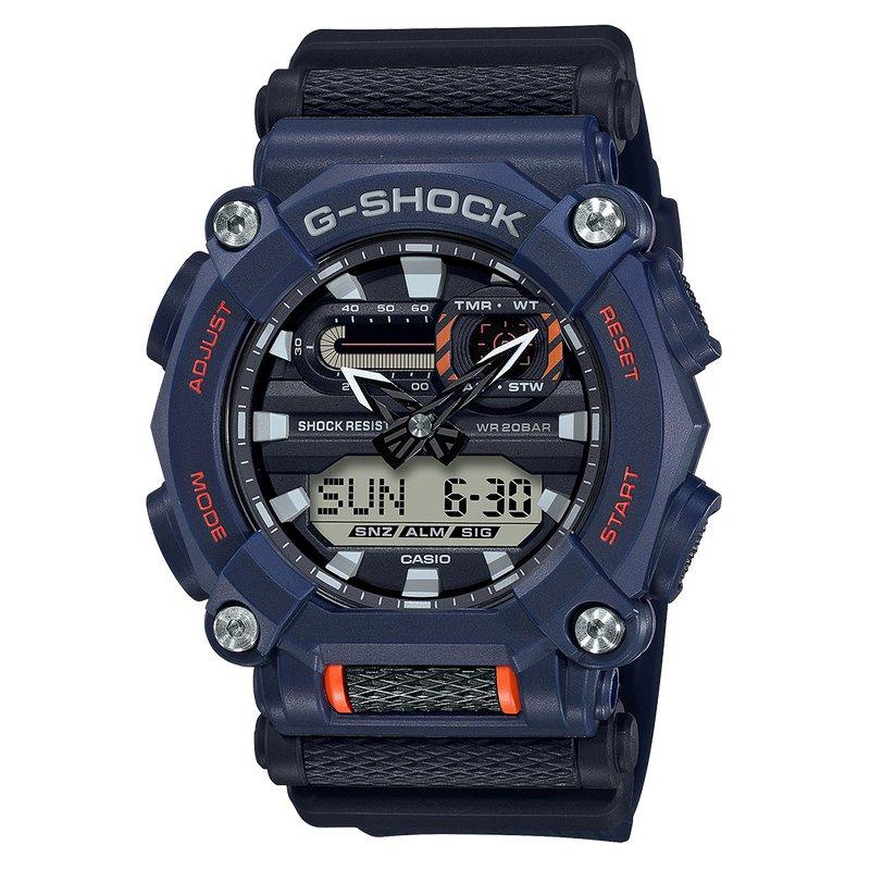 G-Shock 560-5000103