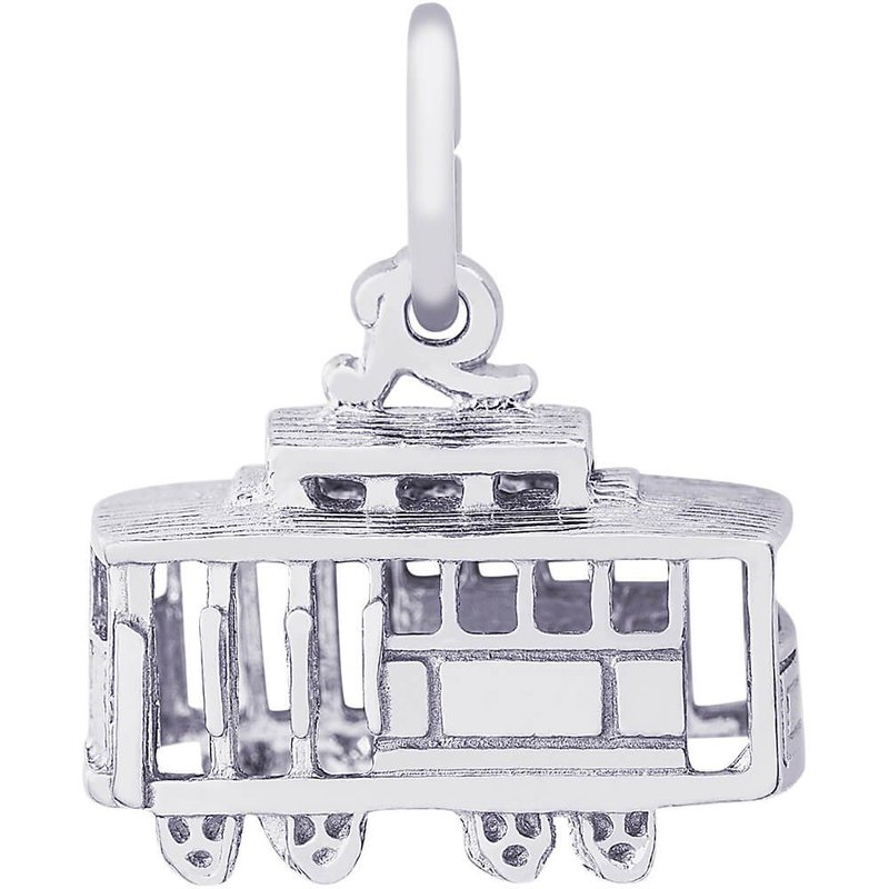 Rembrandt Charms 640-5001409