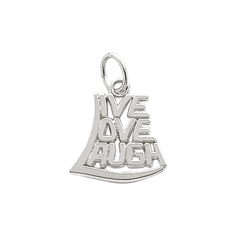 Rembrandt Charms 640-5001275