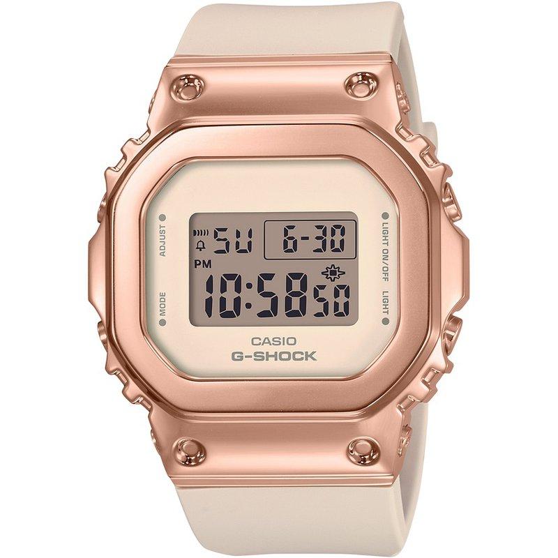 G-Shock 560-02297